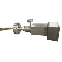 Thermocouple multipoint, type TC96-R